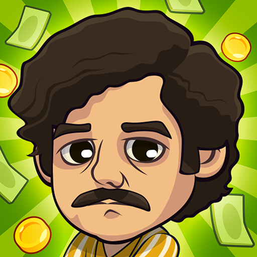 Narcos: Idle Cartel Mod apk download – Mod Apk 1.2.2 [Unlimited money] free for Android.