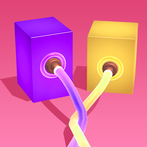 Neon On! Pro apk download – Premium app free for Android