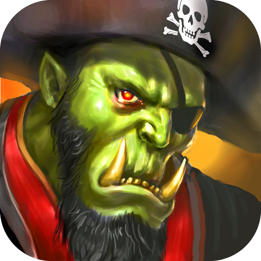 New Age RPG Pro apk download – Premium app free for Android