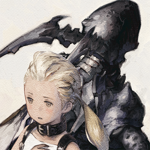 NieR Re[in]carnation Mod apk download – Mod Apk Varies with device [Unlimited money] free for Android.