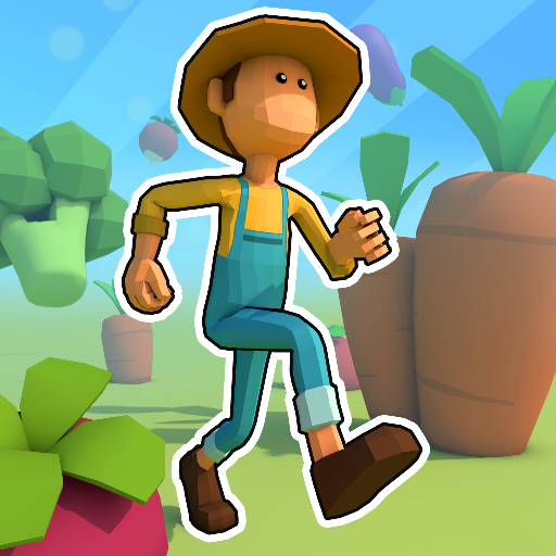 No More Veggies Mod apk download – Mod Apk 1.4.5 [Unlimited money] free for Android.