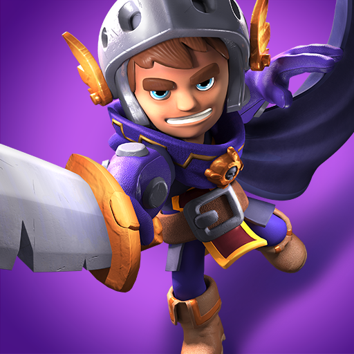 Nonstop Knight – Offline Idle RPG Clicker Mod apk download – Mod Apk 2.18.3 [Unlimited money] free for Android.