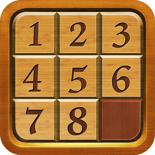 Numpuz: Classic Number Games, Free Riddle Puzzle Mod apk download – Mod Apk 4.8501 [Unlimited money] free for Android.