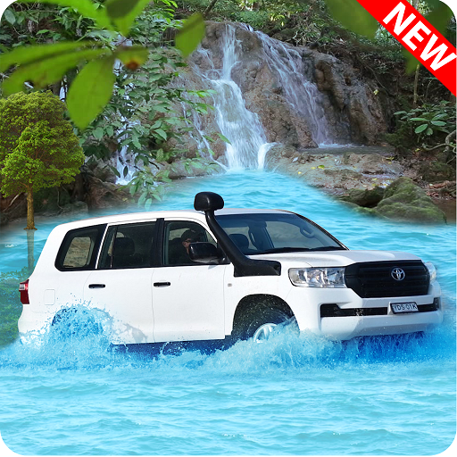 Offroad Jeep Driving 3D: Offline Jeep Games 4×4 Mod apk download – Mod Apk 1.10 [Unlimited money] free for Android.