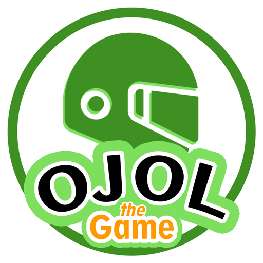 Ojol The Game Pro apk download – Premium app free for Android