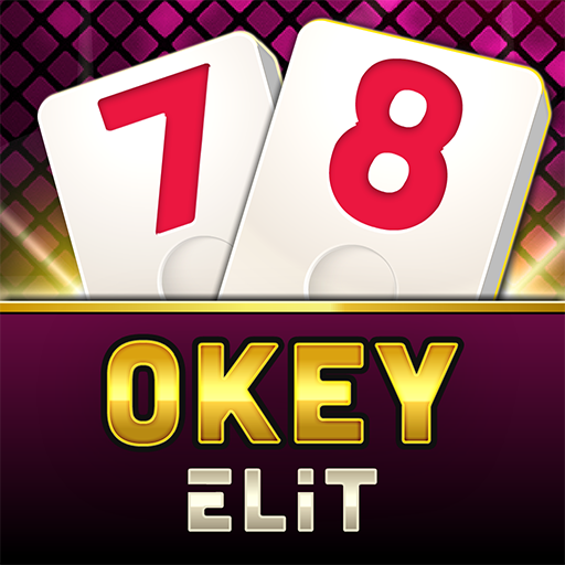 Okey Elit Mod apk download – Mod Apk 1.9.52 [Unlimited money] free for Android.