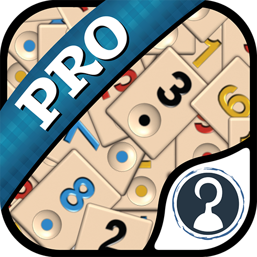 Okey Pro Mod apk download – Mod Apk 1.370 [Unlimited money] free for Android.