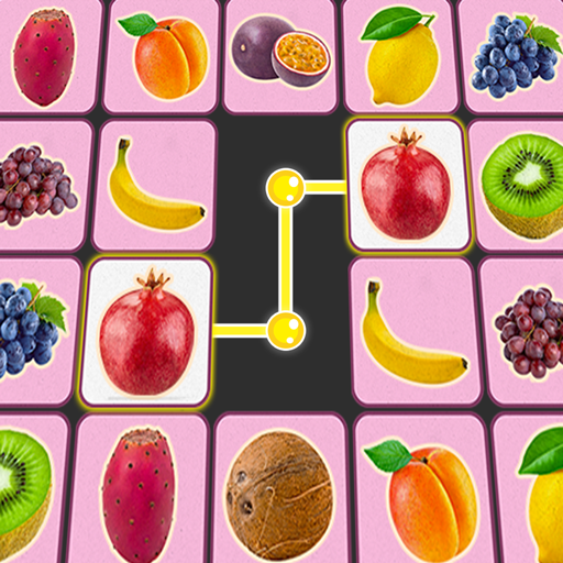Onet – Connect & Match Puzzle Pro apk download – Premium app free for Android