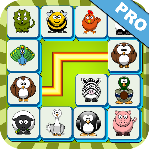 Onet Connect Pro Pro apk download – Premium app free for Android