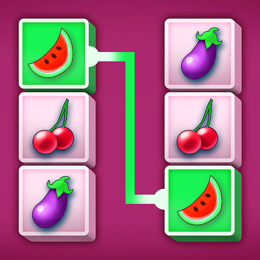 Onet: Match and Connect Mod apk download – Mod Apk 1.39 [Unlimited money] free for Android.