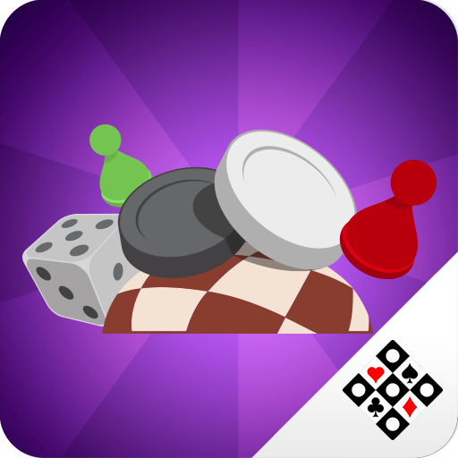Online Board Games – Dominoes, Chess, Checkers Mod apk download – Mod Apk 104.1.37 [Unlimited money] free for Android.