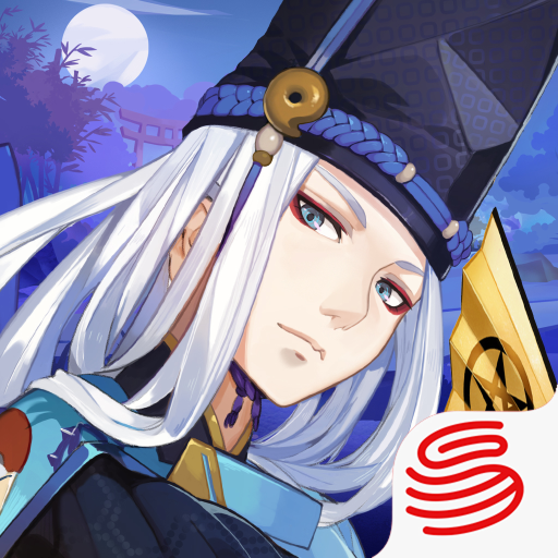 Onmyoji Mod apk download – Mod Apk 1.6.27 [Unlimited money] free for Android.