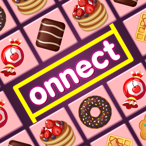Onnect Master Pro apk download – Premium app free for Android