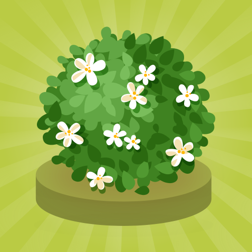 Orchid Growth Mod apk download – Mod Apk 1.2.1 [Unlimited money] free for Android.