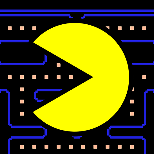 PAC-MAN Mod apk download – Mod Apk 9.3.0 [Unlimited money] free for Android.