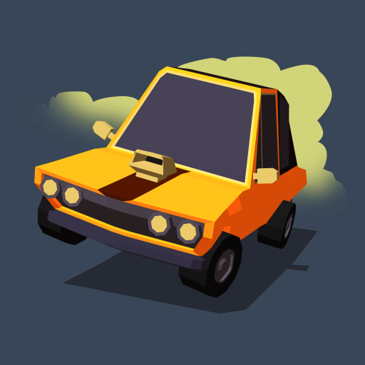 PAKO Forever Mod apk download – Mod Apk 1.0.8 [Unlimited money] free for Android.