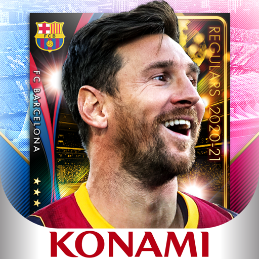 PES CARD COLLECTION Pro apk download – Premium app free for Android