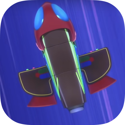 PJ Temple Maskss Games Mod apk download – Mod Apk 1.5 [Unlimited money] free for Android.
