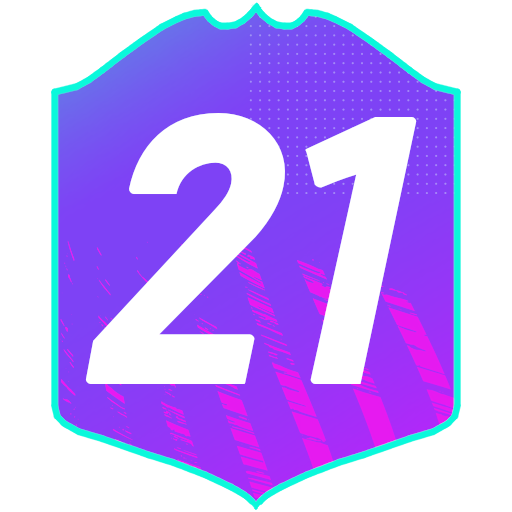 Pack Opener for FUT 21 Mod apk download – Mod Apk 2.90 [Unlimited money] free for Android.