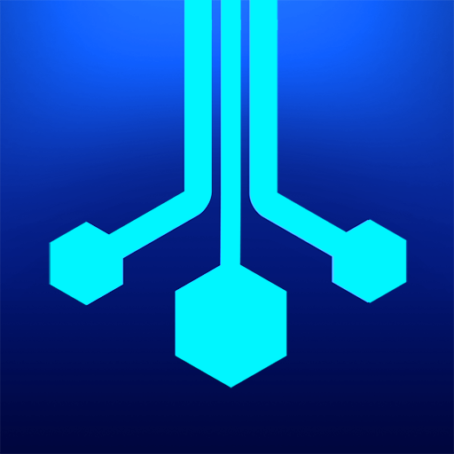 Package Inc. Mod apk download – Mod Apk 2.1 [Unlimited money] free for Android.