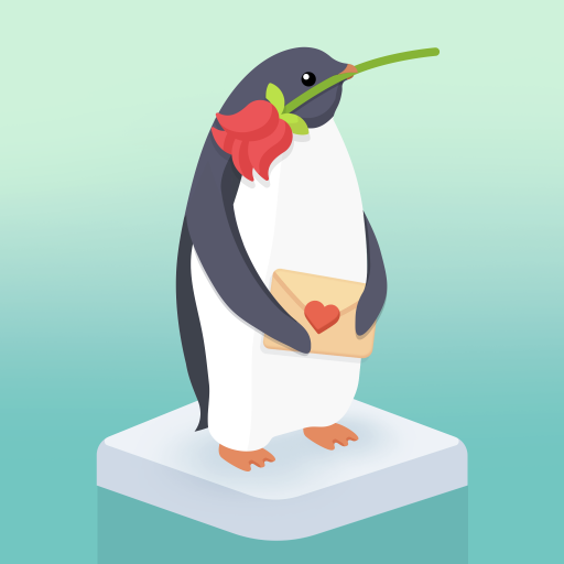 Penguin Isle Mod apk download – Mod Apk 1.31.0 [Unlimited money] free for Android.
