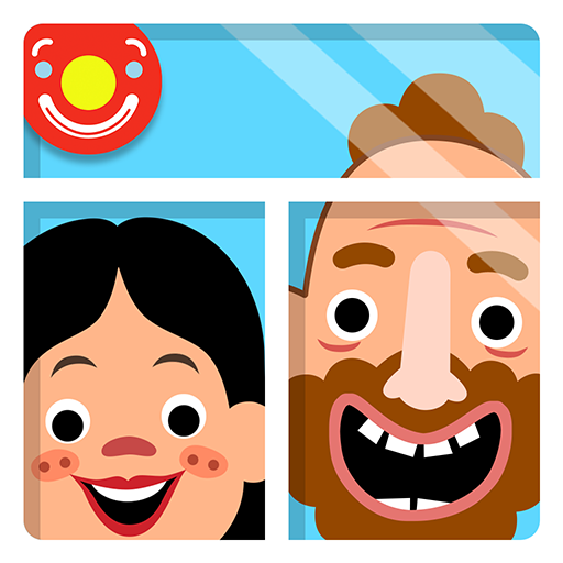 Pepi House: Happy Family Mod apk download – Mod Apk 1.1.06 [Unlimited money] free for Android.