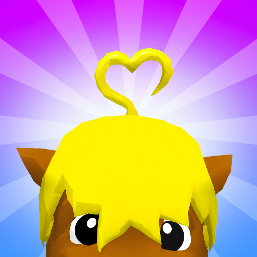 Peppy Pals Social Skills Mod apk download – Mod Apk 2.0.17 [Unlimited money] free for Android.