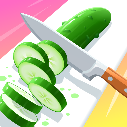 Perfect Slices Mod apk download – Mod Apk 1.3.6 [Unlimited money] free for Android.