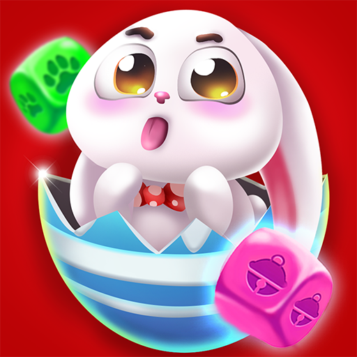 Pet Blast Puzzle – Rescue Game Mod apk download – Mod Apk 1.1.0 [Unlimited money] free for Android.