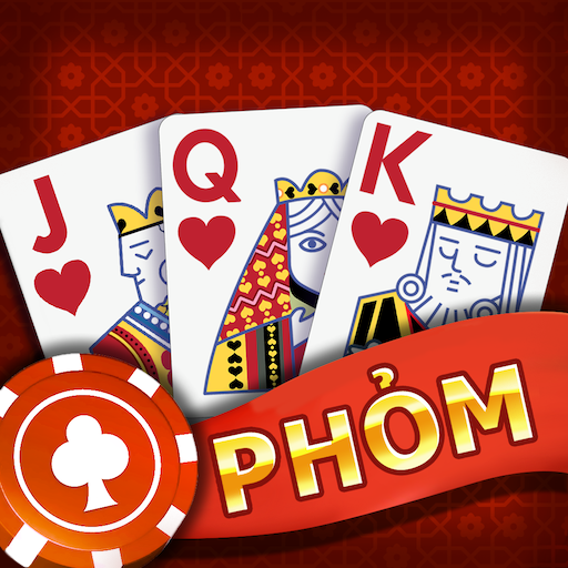 Phom, Ta la Mod apk download – Mod Apk 2.3.4 [Unlimited money] free for Android.