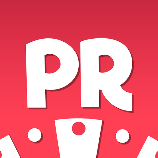 Photo Roulette Mod apk download – Mod Apk 52.0.0 [Unlimited money] free for Android.