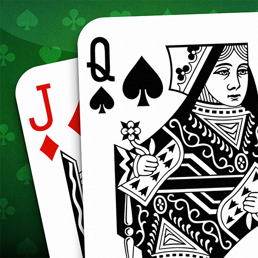 Pinochle (Free, no Ads) Pro apk download – Premium app free for Android