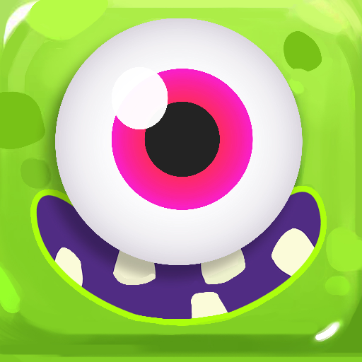 Pipe Infectors – Pipe Puzzle Mod apk download – Mod Apk 2.8 [Unlimited money] free for Android.