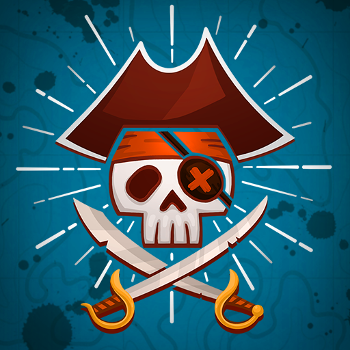 Pirates of Freeport Mod apk download – Mod Apk 1.0.0 [Unlimited money] free for Android.