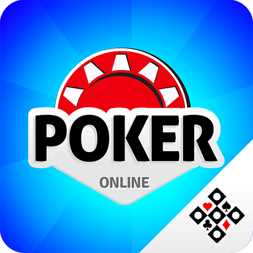 Poker 5 Card Draw – 5CD Pro apk download – Premium app free for Android
