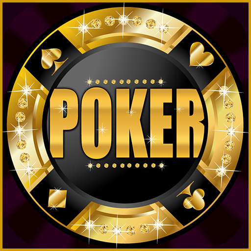 Poker Forte – Texas Hold'em Poker Games Pro apk download – Premium app free for Android