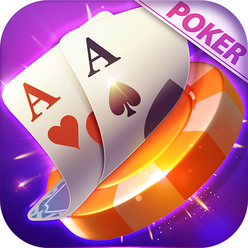 Poker Journey-Texas Hold'em Free Online  Card Game Pro apk download – Premium app free for Android