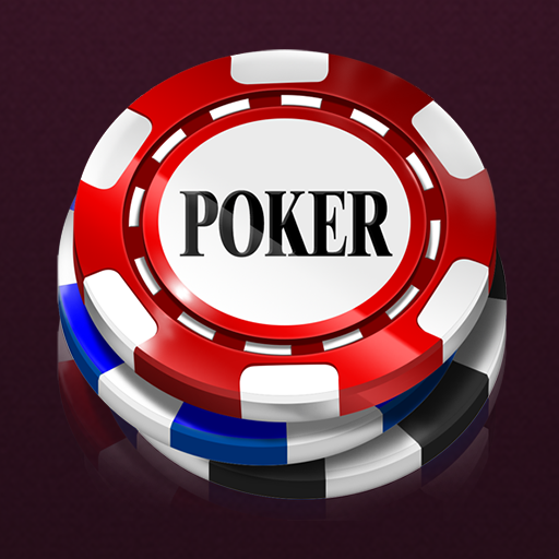 Poker Master – 7poker, High-Low, One Eyed Jack Pro apk download – Premium app free for Android