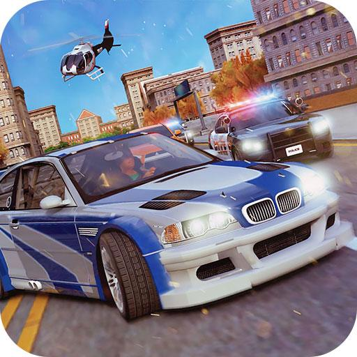 Police Car Chase – Mission 2020 Escape Game Pro apk download – Premium app free for Android