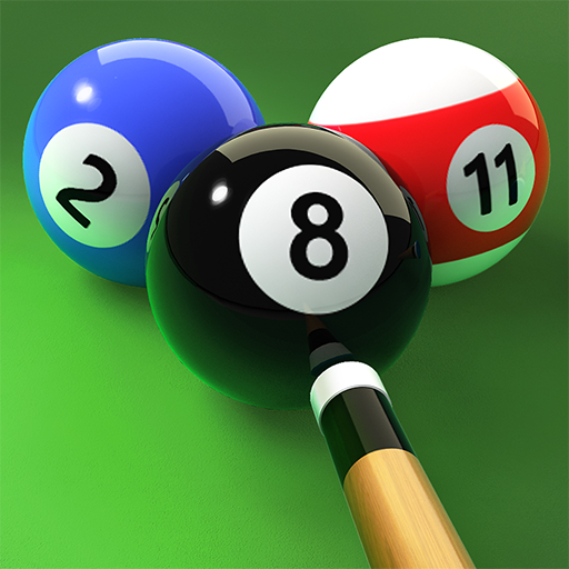 Pool Tour – Pocket Billiards Pro apk download – Premium app free for Android