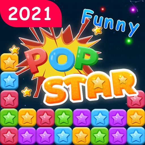PopStar Funny 2021 Pro apk download – Premium app free for Android