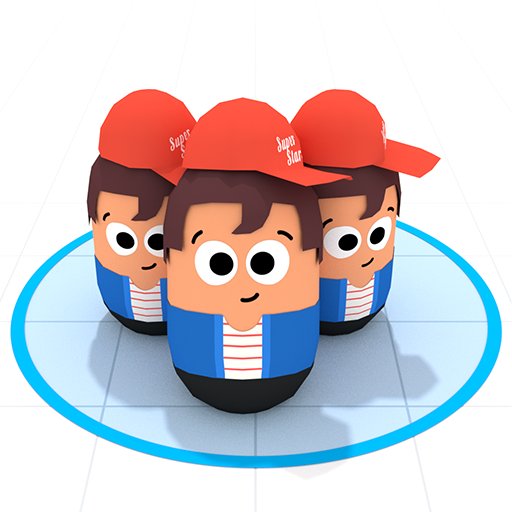 Popular Wars Pro apk download – Premium app free for Android
