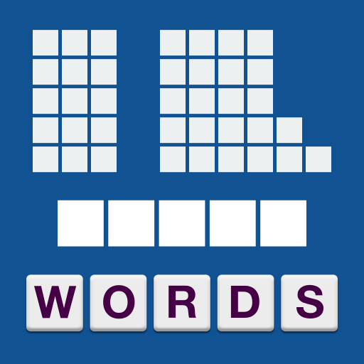 Pressed For Words Pro apk download – Premium app free for Android