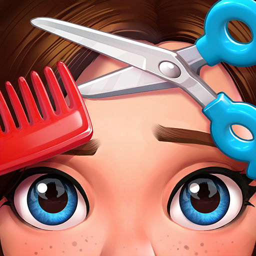 Project Makeover Mod apk download – Mod Apk 2.5.1 [Unlimited money] free for Android.