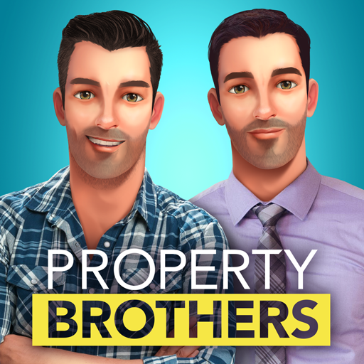 Property Brothers Home Design Mod apk download – Mod Apk 2.0.5g [Unlimited money] free for Android.