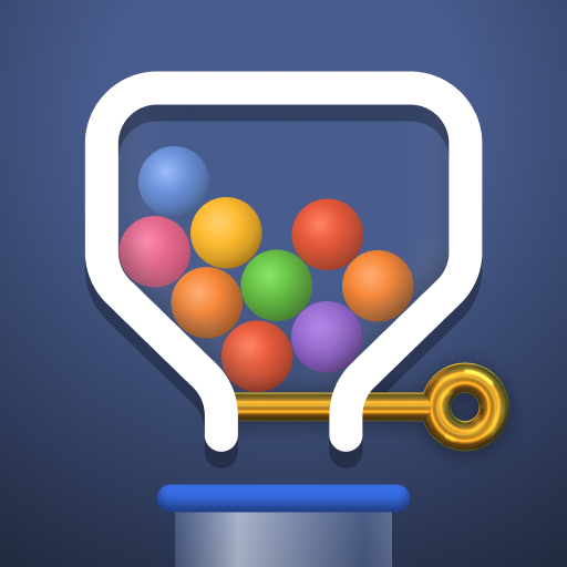 Pull the Pin Mod apk download – Mod Apk 0.58.1 [Unlimited money] free for Android.