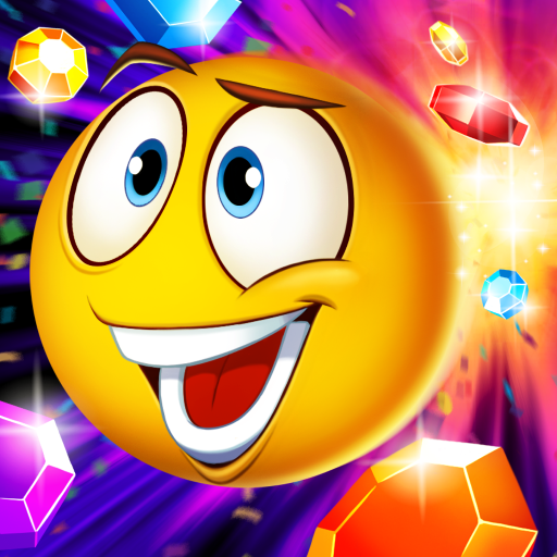 Putt The Ball Mod apk download – Mod Apk 0.0.10 [Unlimited money] free for Android.