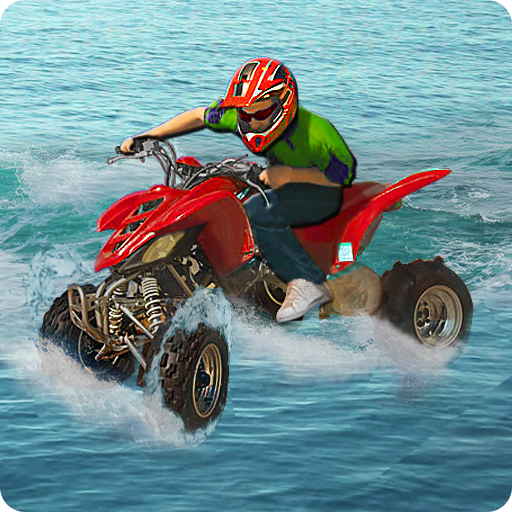 Quad Bike Games Offroad Mania: Free Games 2020 Mod apk download – Mod Apk 1.0 [Unlimited money] free for Android.