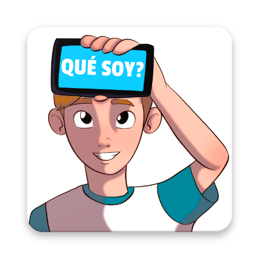 Que soy? Pro apk download – Premium app free for Android
