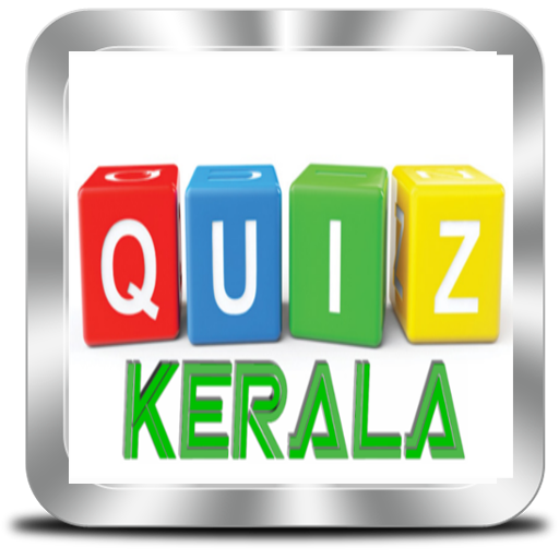 Quiz Kerala Malayalam Mod apk download – Mod Apk 14.0 [Unlimited money] free for Android.